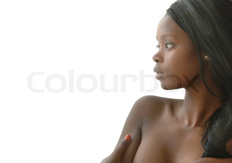 nøgne afrikanske kvinder dating store kvinder