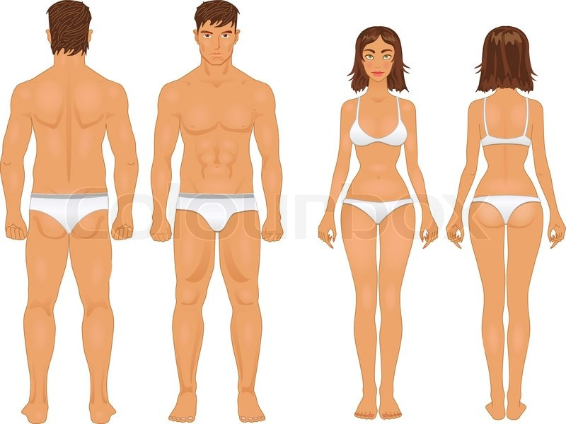 ASOS Size Guide For the correct size, please use the erlinelomantkgs831.ga size guide for measurements & fitting tips. Close [X].