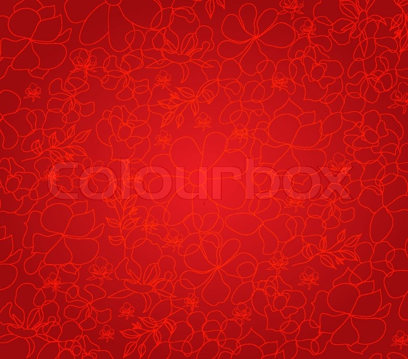 abstract chinese new year background stock vector colourbox