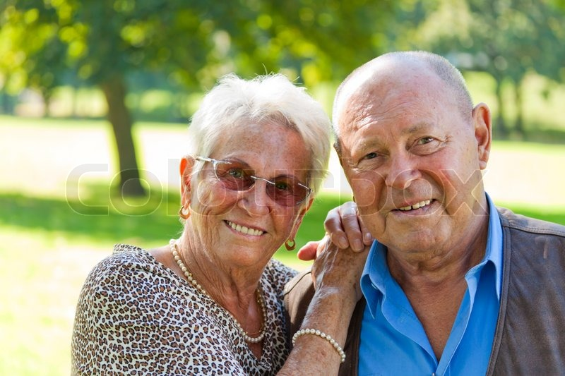 Most Secure Senior Dating Online Services Non Payment
