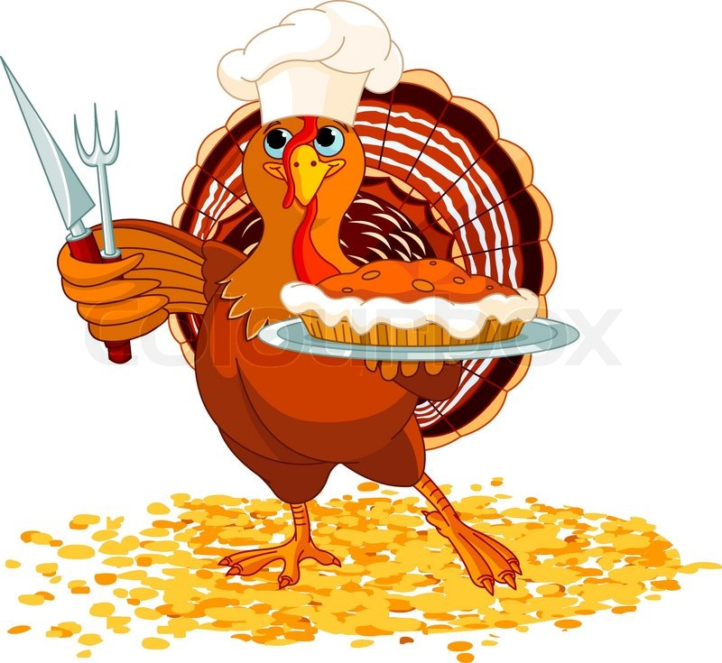 Image result for \THANKSGIVING LOGO