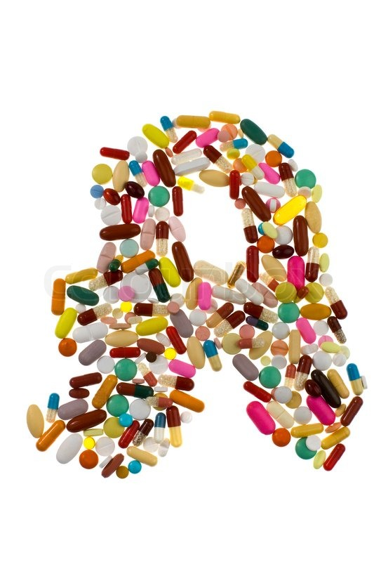 new guide to medicines and drugs