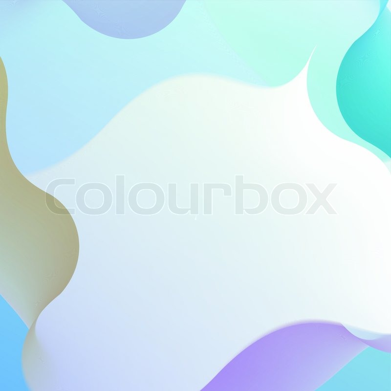 Abstract Art Artistic Artwork Backdrop Background Bright Color Colourful Concept Creative Curve Design Digital Draw
