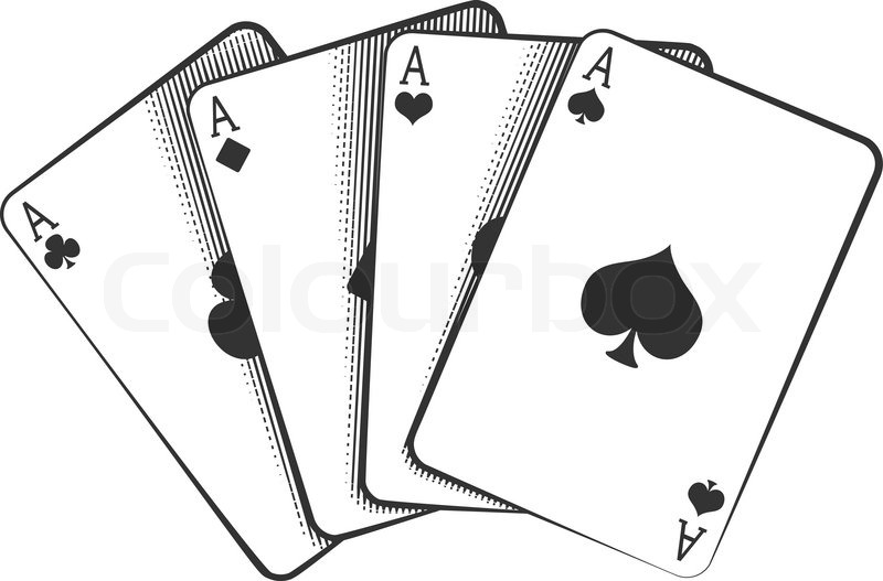 World series of poker online free chips