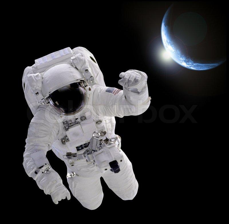 top 10 astronauts - photo #33