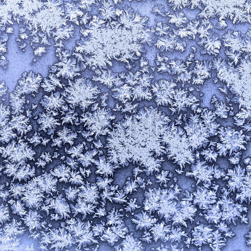 how to close a frozen window mac