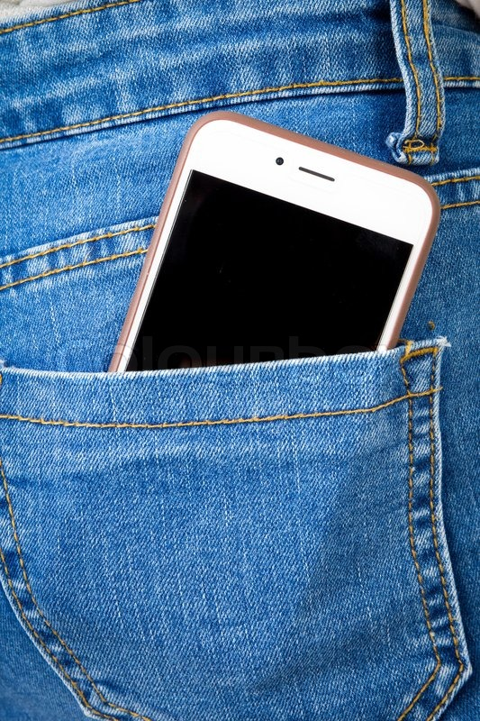 similarities between cell phones and pocket pcs essay We relive the defining moments and trends of the mobile era.