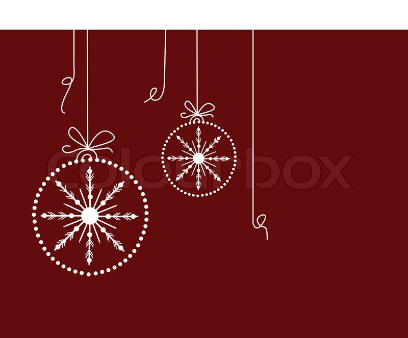 merry-christmas-text-for-cards