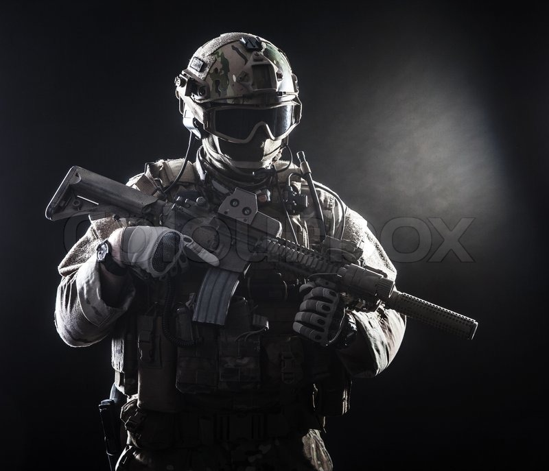 1000+ Images About Special Forces On Pinterest