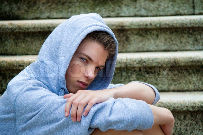 smart tøj til unge mænd