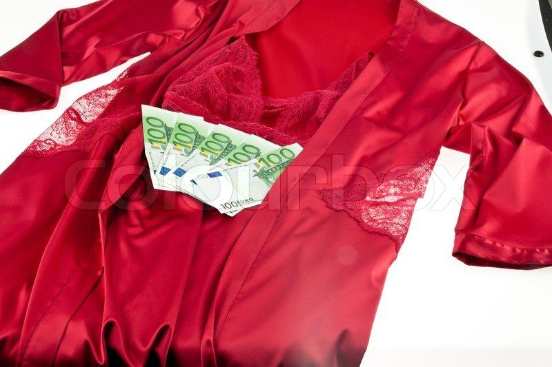 prostitution priser bordeller i sønderjylland
