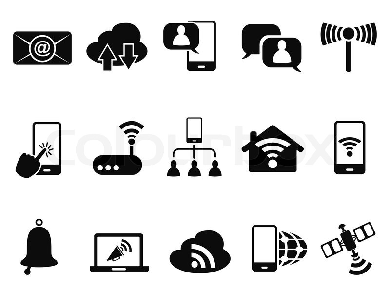 Digital  munication Icons Set Vector 12131302 together with Chinese New Year Elements On White For Celebrationsvector Black Silhouettes Vector 5711198 additionally Black And White Background Bird Titmouse Sitting On Pine Branch Vector 3129013 also Businessman Shake Hand Vector 7055344 likewise Money Icons Vector 8790733. on educational business model