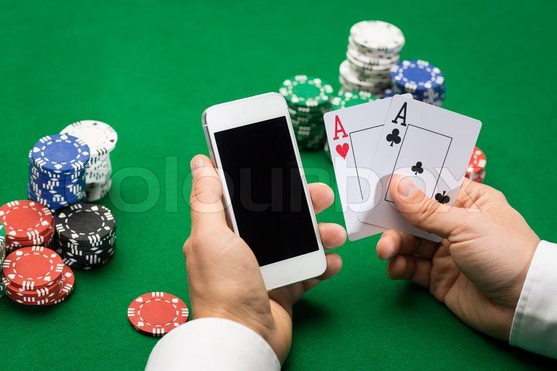 Інтернет казино з чіпси Джеймса Бонда казино саундтрек