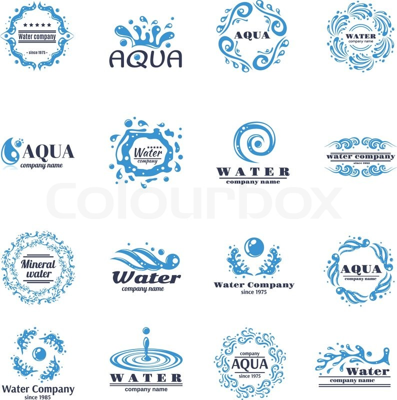 Water Company Aqua Mineral Logo Set With Blue Waves. Auto Digital Marketing Speak Foreign Language. Lawrence Tech University Hotel Recife Brazil. Culinary Institute Classes Company Visa Card. Business Flights To Paris Data Mining Schools. Carpet Cleaning Dallas Tx Sos Carpet Cleaning. Credit Card Numbers And Cvv Codes. Accounting Degree On Line Social Media Images. Fire And Water Restoration Jobs
