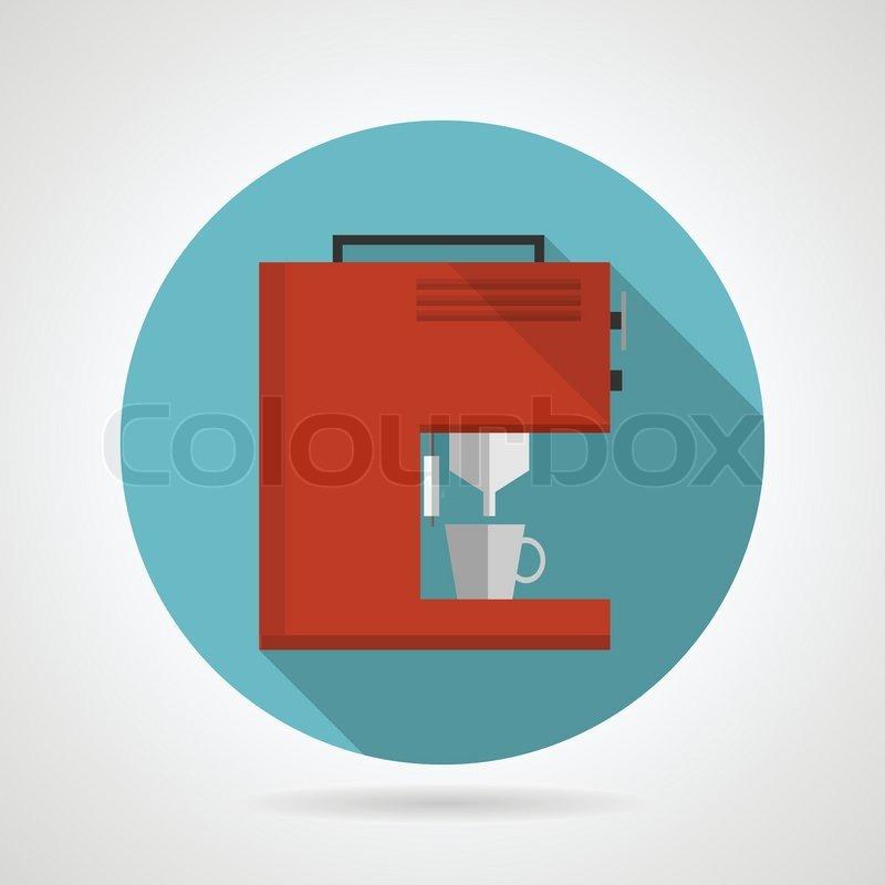 delonghi nespresso essenza coffee machine en95splus
