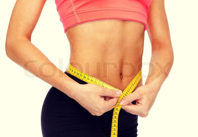 Gewicht Abnehmen
