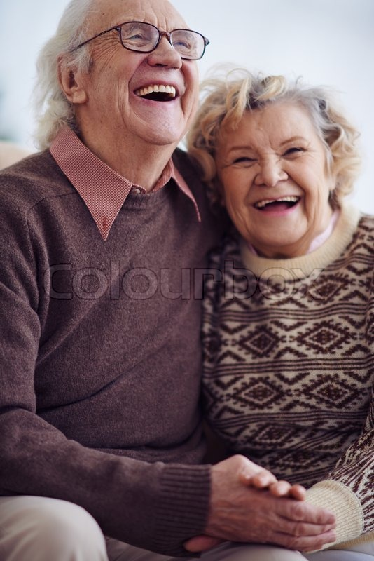 Completely Free Seniors Dating Online Website