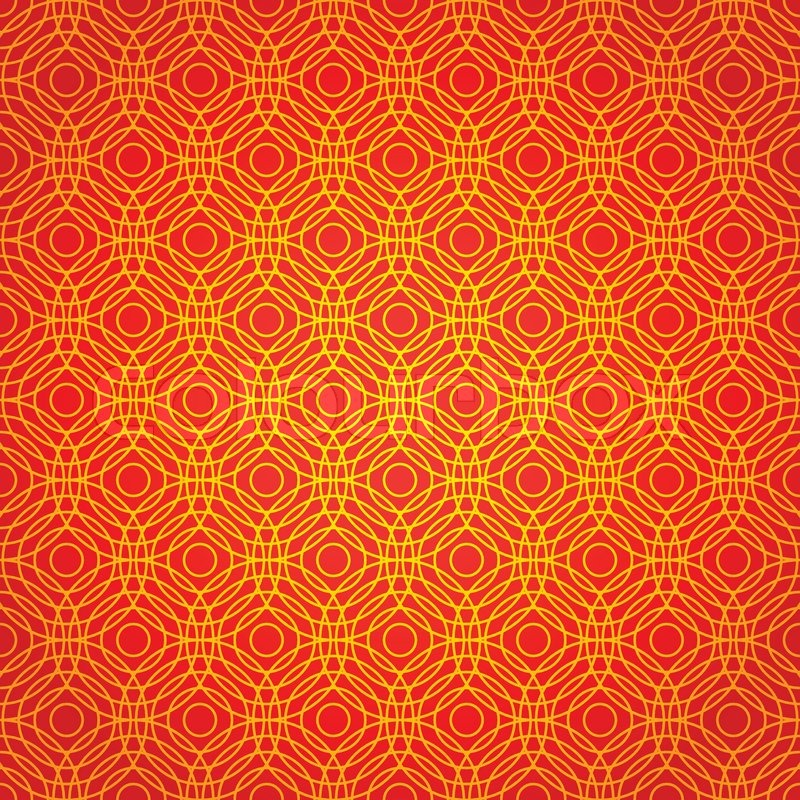 Pics for chinese pattern background vector for Chinese vector