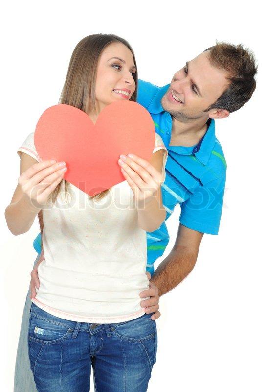 hengiven for par dating dating en freshman pige