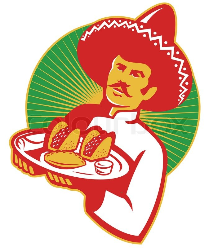 Mexican Food Suppliers Auckland