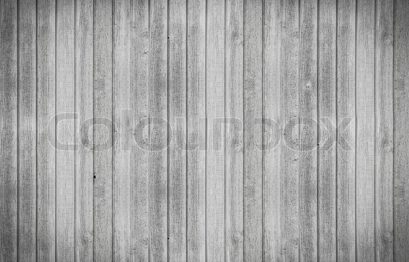 wood background with vertical planks stock photo colourbox