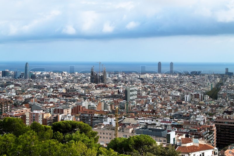 Acquisition finance in Spain: overview