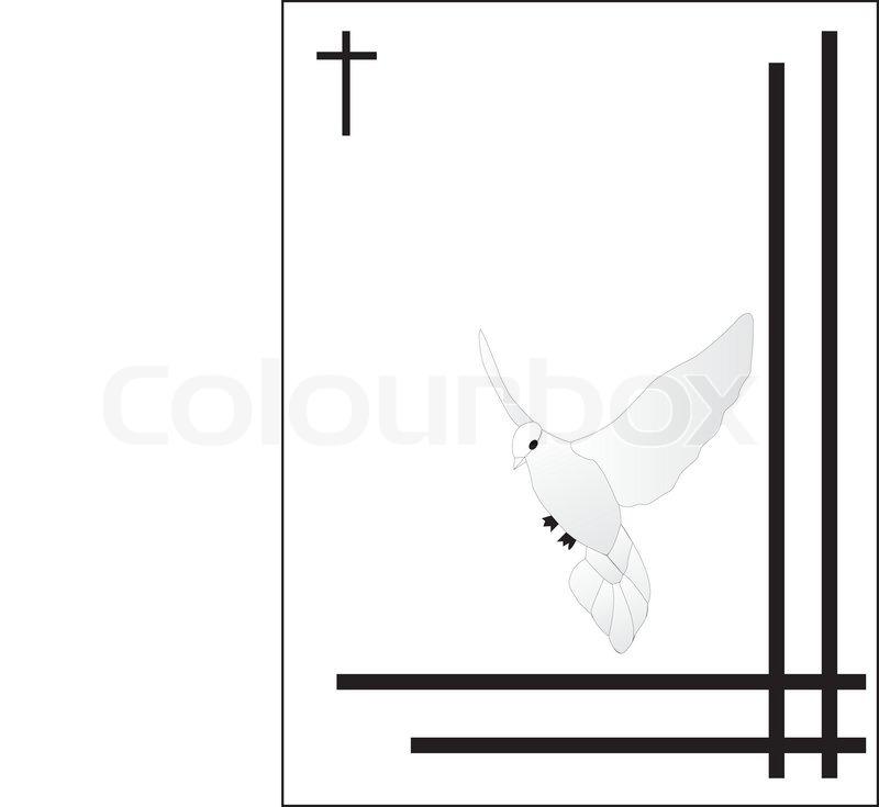 abstrakt illustration aufgebracht vektorgrafik colourbox. Black Bedroom Furniture Sets. Home Design Ideas