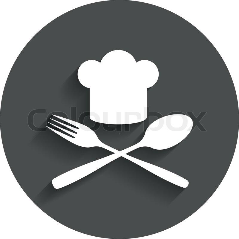 Black Hat Kitchen