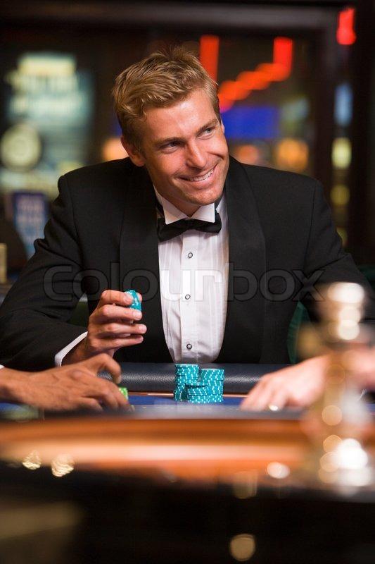 roulette hjul til casino køb