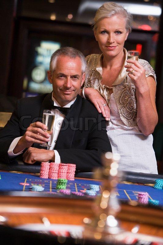 Casino gatineau dress code