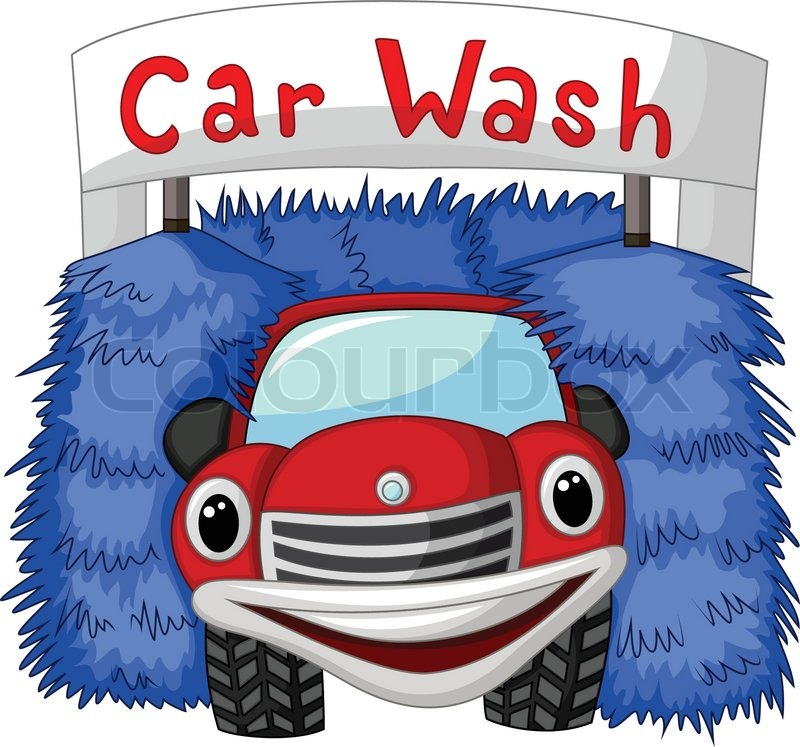 Car Wash Terms And Conditions