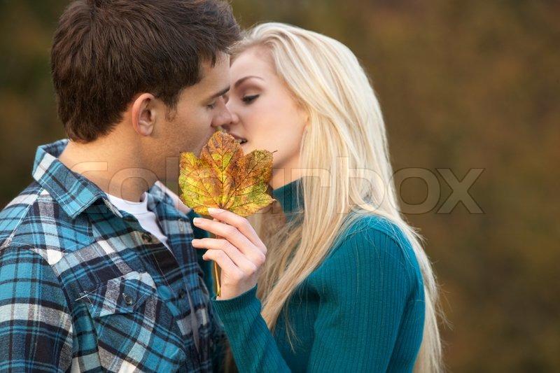 Leitfaden für christliche teen dating