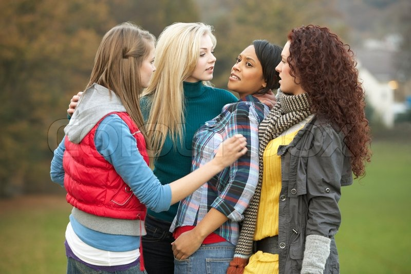 Causes and Effects of Teenage Pregnancy