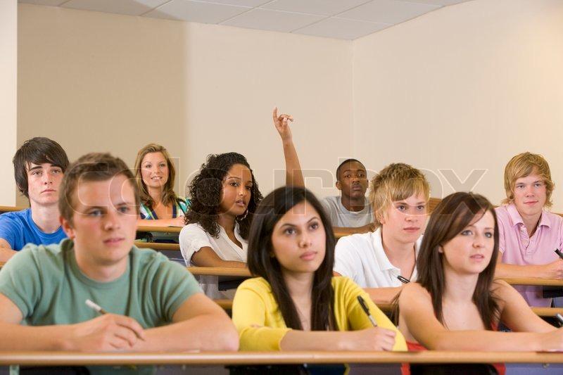 Студентов смотреть фото