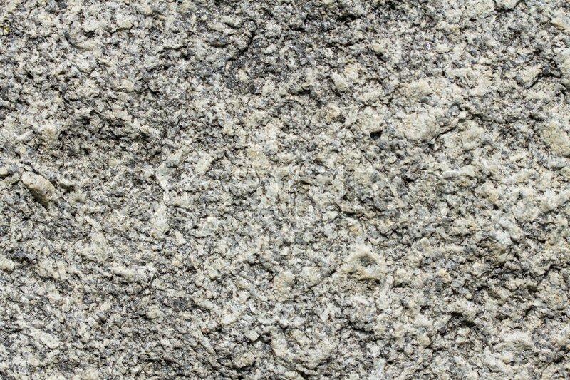 Rough Granite Stone : Rough granite stone background stock photo colourbox