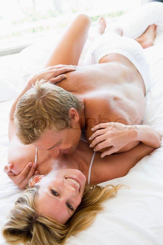 ladies.de anzeigen sexspielchen fürs bett