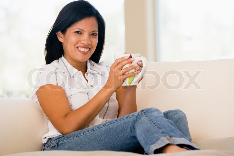 Stock image of 'filipino, women, woman'