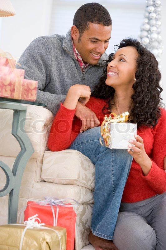 Мжм с женой фото реальное
