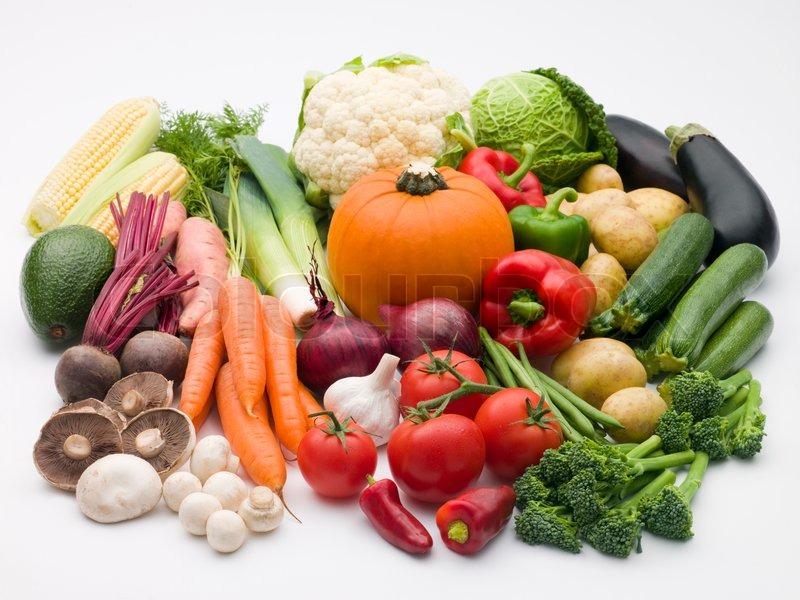frugt og grønt online