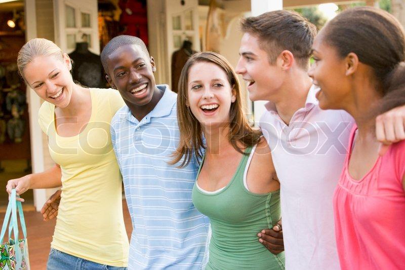 Amerikanische Hörspiele für Kinder/Jugendliche -
