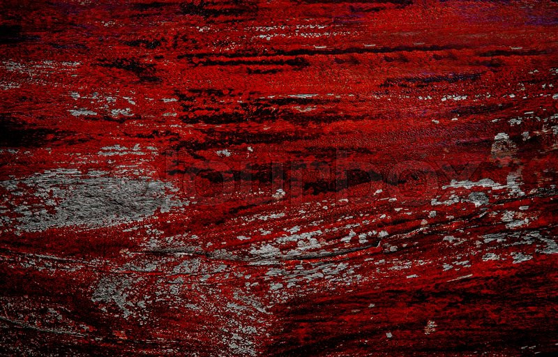 Abstract Wood Planks Blood Color For Stock Image Colourbox If you want to more videos like this please subscribe to this channel. abstract wood planks blood color for