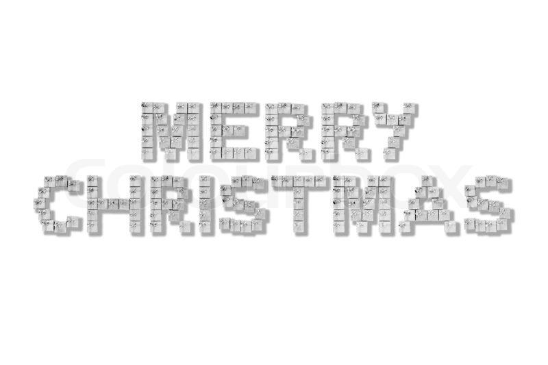 silber geschenkboxen rechtschreibung frohe weihnachten. Black Bedroom Furniture Sets. Home Design Ideas
