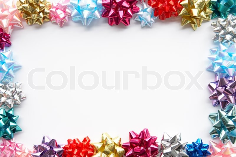Colorful Birthday Balloons Backgrounds Powerpointjpg   Short News ...