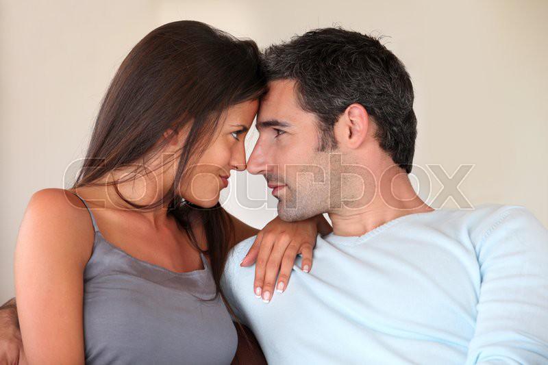 Любовные отношения с тетей