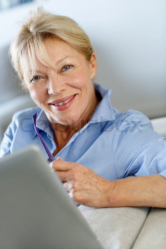 San Antonio Japanese Mature Singles Online Dating Site