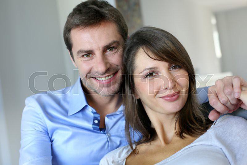 Пар знакомства женатых
