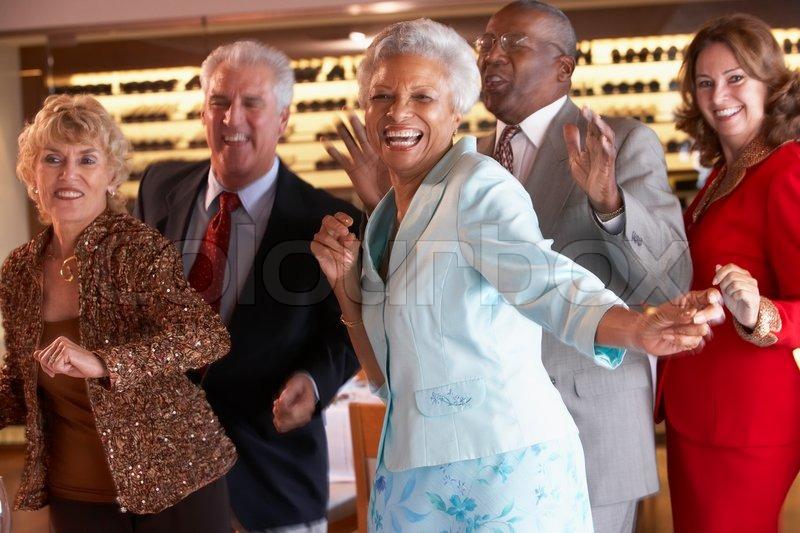 ældre mænd sjovt com Albertslund