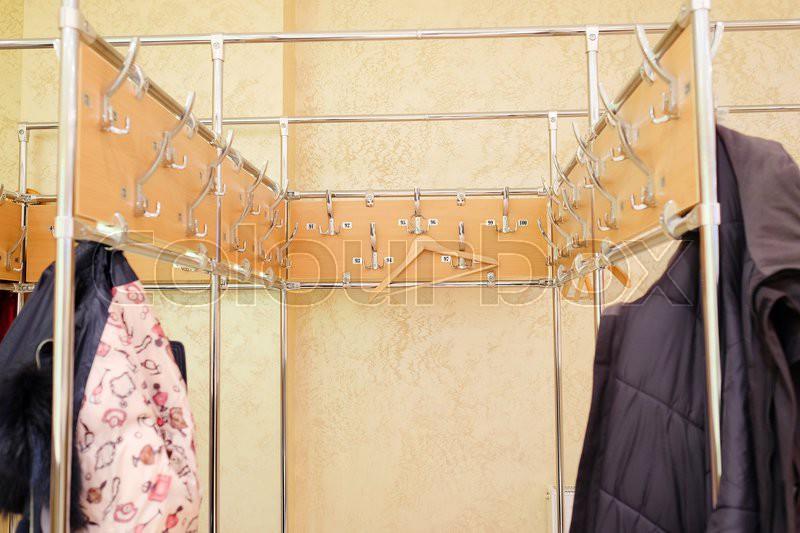 Locker Room Salon Prices