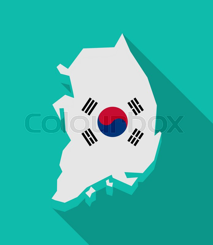 Graphi Design Jobs In South Korea