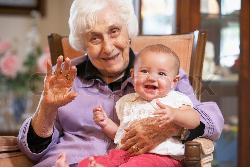 бабушка спит с внуком 11 лет психология языцех стали